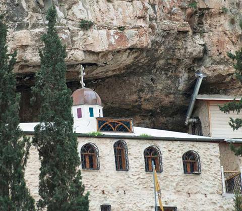 Chariton-Monastery-main-building-cube
