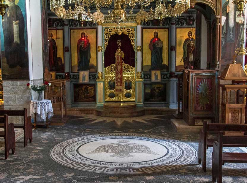 At-the-heart-of-St.-Gerasimus-Church