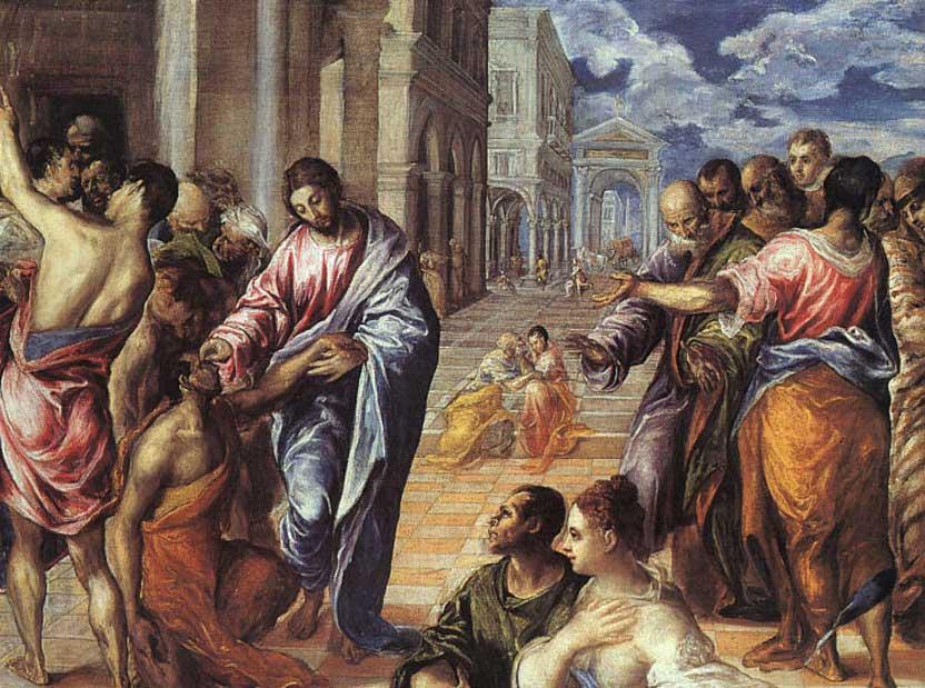 Christ-Healing-the-Blind