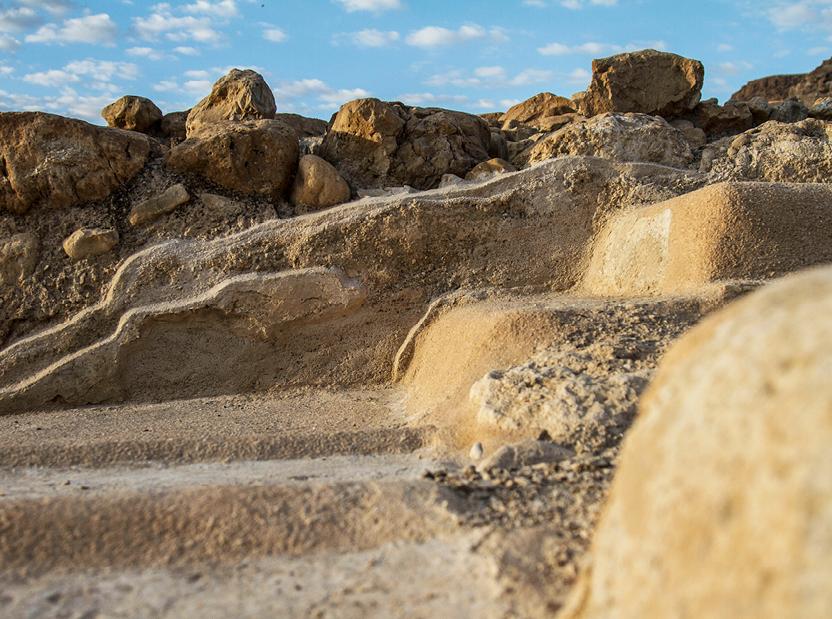 excavation_d